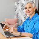 Sociálna poisťovňa prepočíta predčasné starobné dôchodky u žien s deťmi