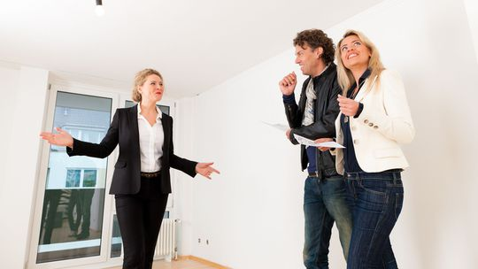 Občiansky zákonník: Aké sú pravidlá prenájmu bytu?