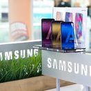 Samsung Galaxy 20e
