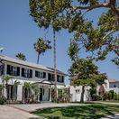 FOTO: Takto kedysi bývala Meghan v LA, dnes je dom na predaj za 1,8 milióna
