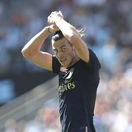 Koniec ságy. Zidane uzavrel tému Bale