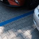 Cezpoľní zaparkujú v Petržalke poriadne draho