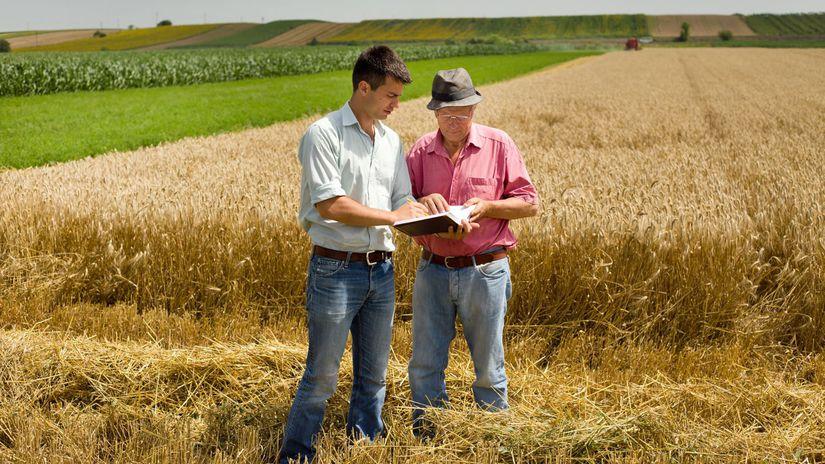 pôda, urbáre, hospodárstvo, spoločnépozemky,...