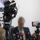 SR súdy prokuratúra vyšetrovanie vraždy Kuciak TK Pezinok BA