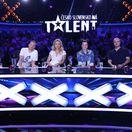 talent, česko slovensko má talent, čsmt,