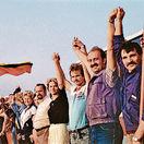 August 1989: Blížilo sa rozuzlenie