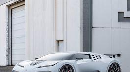 Bugatti-Centodieci-2020-1024-01