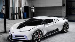 Bugatti-Centodieci-2020-1024-03