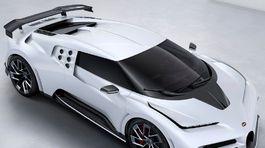 Bugatti-Centodieci-2020-1024-05