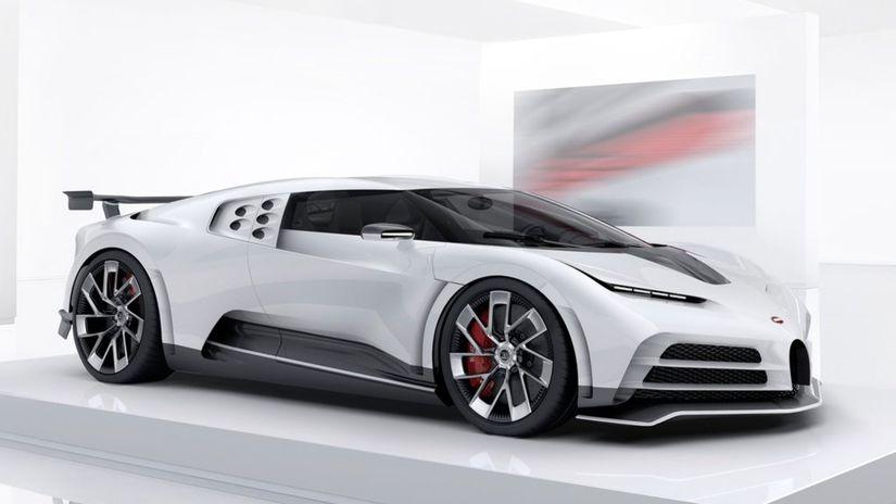 Bugatti-Centodieci-2020-1024-06
