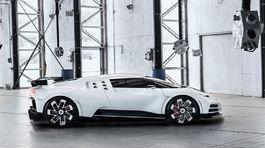 Bugatti-Centodieci-2020-1024-07