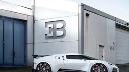 Bugatti-Centodieci-2020-1024-08
