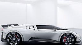 Bugatti-Centodieci-2020-1024-09