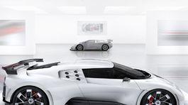 Bugatti-Centodieci-2020-1024-0a