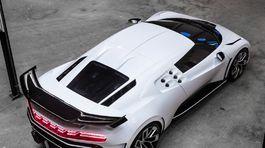 Bugatti-Centodieci-2020-1024-0c