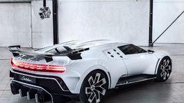 Bugatti-Centodieci-2020-1024-0e