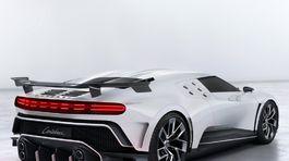 Bugatti-Centodieci-2020-1024-0f