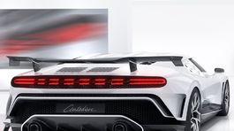Bugatti-Centodieci-2020-1024-10