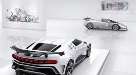 Bugatti-Centodieci-2020-1024-11