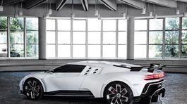 Bugatti-Centodieci-2020-1024-13