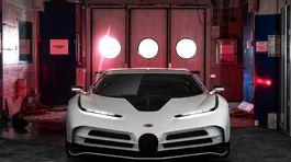 Bugatti-Centodieci-2020-1024-15