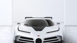 Bugatti-Centodieci-2020-1024-16