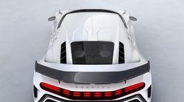 Bugatti-Centodieci-2020-1024-19