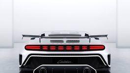 Bugatti-Centodieci-2020-1024-1a