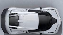 Bugatti-Centodieci-2020-1024-1b