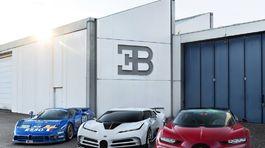 Bugatti-Centodieci-2020-1024-1e