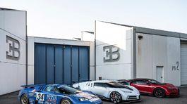 Bugatti-Centodieci-2020-1024-1f