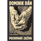 Dominik Dán Pochovaní zaživa