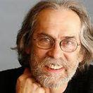 Ivan Hoffman, foto do ankety