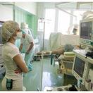 Petko: Živelné zmeny v nemocniciach sa už začali
