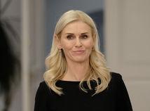 Razia u štátnej tajomníčky Jankovskej, zaistili jej telefón