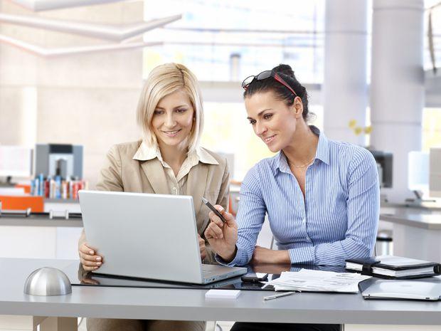 práca, kancelária, počítač, zamestnanie, živnosť, rekreácia,