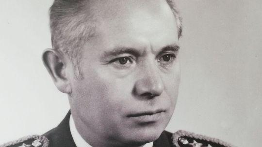 Martin Dzúr