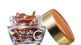 ANew Radiance Booster Capsules od Avon