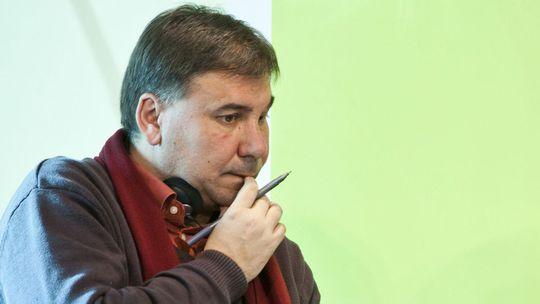 Ivan Krastev,