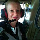 V Austrálii lietala za pacientmi vrtuľníkom, teraz bude liečiť v Detve