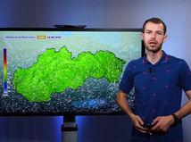 Bude mimoriadne dusno! Na Slovensko sa valí morská klíma