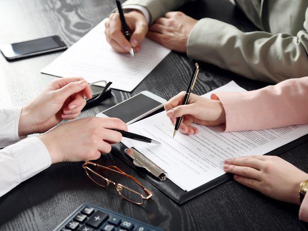 financie, porada, rokovanie, zápis, zákon, práca,