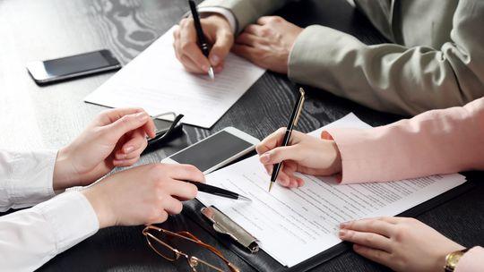 Musíte pri predaji nehnuteľnosti v podielovom spoluvlastníctve platiť dane?