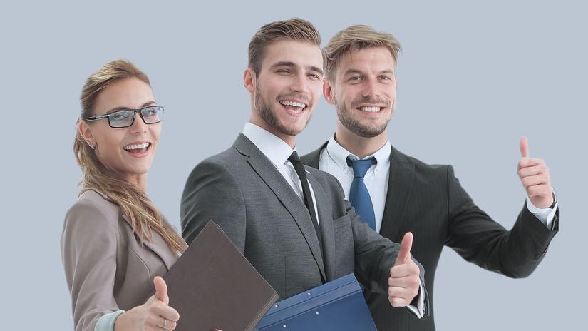 podielové vlastníctvo, práca, rokovanie,