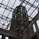 Nové centrum Bratislavy medzi stometrovými vežiakmi?