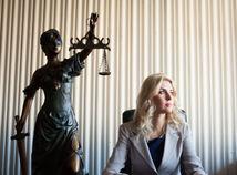 Gál: Jankovskú odvolám, ak polícia potvrdí jej väzby na Kočnera