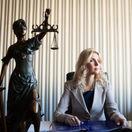Otrasy v justícii: NAKA okrem Jankovskej zaistila mobily sudcom i prokurátorom
