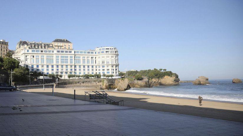 summit G7, biarritz