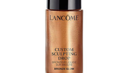 Custom Sculpting Drop od Lancôme