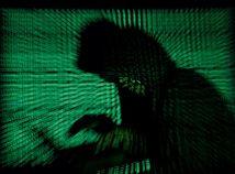 Hacker /